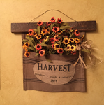 Harvest Pouch