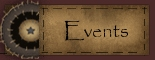 Event Calendar-